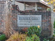 Townhouse for sale in Steveston South, Richmond, Richmond, 7 12438 Brunswick Place, 262403775 | Realtylink.org