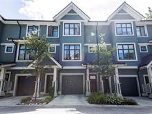 Townhouse for sale in Big Bend, Burnaby, Burnaby South, 1207 8485 New Haven Close, 262403924 | Realtylink.org