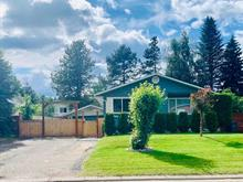 House for sale in Lower College, Prince George, PG City South, 7775 Queens Crescent, 262404003 | Realtylink.org