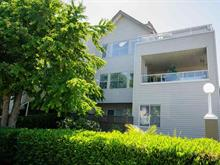 Apartment for sale in Ladner Elementary, Delta, Ladner, 104 4988 47a Avenue, 262393459 | Realtylink.org