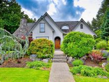 House for sale in Nanoose Bay, Fairwinds, 2421 Ainsley Place, 457151 | Realtylink.org