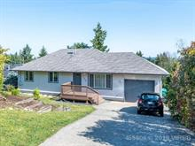 House for sale in Nanaimo, South Jingle Pot, 309 Westwood Road, 455806   Realtylink.org