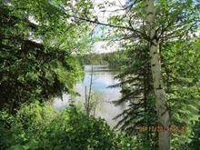 Lot for sale in Bridge Lake/Sheridan Lake, Bridge Lake, 100 Mile House, Lot 11 N Bridge Lake Road, 262403968 | Realtylink.org
