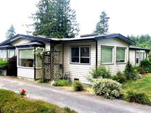 House for sale in Ladysmith, Whistler, 1300 Churchill Place, 456471   Realtylink.org