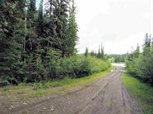 Lot for sale in Bridge Lake/Sheridan Lake, Bridge Lake, 100 Mile House, 7171 Nath Road, 262403983 | Realtylink.org