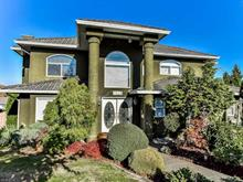 House for sale in Bolivar Heights, Surrey, North Surrey, 11235 Dumbarton Place, 262403704 | Realtylink.org