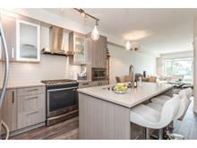 Apartment for sale in West Central, Maple Ridge, Maple Ridge, 208 22327 River Road, 262400308 | Realtylink.org