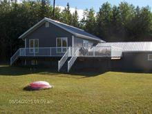 House for sale in Fort St. John - Rural W 100th, Fort St. John, Fort St. John, 24026 Upper Halfway Road, 262403288 | Realtylink.org