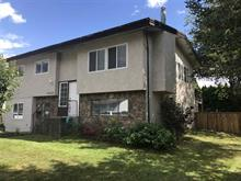 House for sale in Chilliwack E Young-Yale, Chilliwack, Chilliwack, 46326 Cora Avenue, 262403129 | Realtylink.org