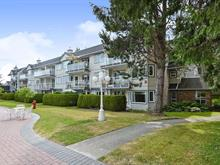 Apartment for sale in Sunnyside Park Surrey, Surrey, South Surrey White Rock, 108 13959 16 Avenue, 262402198 | Realtylink.org