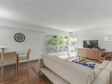 Apartment for sale in Upper Lonsdale, North Vancouver, North Vancouver, 315 3080 Lonsdale Avenue, 262403984 | Realtylink.org