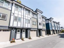 Townhouse for sale in West Cambie, Richmond, Richmond, 7 9680 Alexandra Road, 262404008 | Realtylink.org