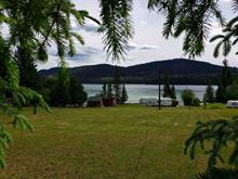Lot for sale in Bridge Lake/Sheridan Lake, Bridge Lake, 100 Mile House, 7556 McCarthy Road, 262403982 | Realtylink.org
