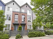 Townhouse for sale in Riverwood, Port Coquitlam, Port Coquitlam, 33 2325 Ranger Lane, 262402620 | Realtylink.org