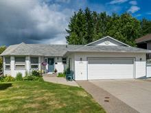 House for sale in St. Lawrence Heights, Prince George, PG City South, 3076 Vista Ridge Drive, 262403743 | Realtylink.org