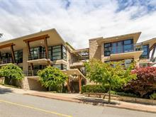 Apartment for sale in Ambleside, West Vancouver, West Vancouver, 3 1891 Marine Drive, 262401475 | Realtylink.org