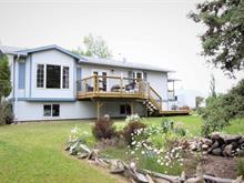 Manufactured Home for sale in Fort St. John - Rural E 100th, Fort St. John, Fort St. John, 9717 Iris Street, 262404351 | Realtylink.org