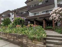 Apartment for sale in Bolivar Heights, Surrey, North Surrey, 108 13530 Hilton Road, 262403607   Realtylink.org
