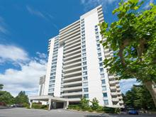 Apartment for sale in Central Park BS, Burnaby, Burnaby South, 1901 5652 Patterson Avenue, 262402686 | Realtylink.org