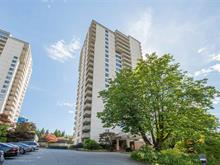 Apartment for sale in Central Park BS, Burnaby, Burnaby South, 506 4160 Sardis Street, 262402681 | Realtylink.org