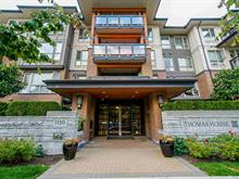 Apartment for sale in New Horizons, Coquitlam, Coquitlam, 402 1150 Kensal Place, 262404047 | Realtylink.org