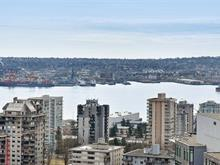 Apartment for sale in Central Lonsdale, North Vancouver, North Vancouver, 2002 125 E 14 Street, 262388431 | Realtylink.org