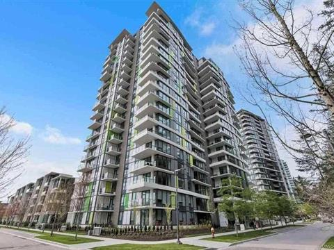 Apartment for sale in University VW, Vancouver, Vancouver West, 1203 3487 Binning Road, 262395249 | Realtylink.org