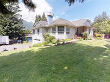 House for sale in Brackendale, Squamish, Squamish, 1202 Parkwood Place, 262404356 | Realtylink.org