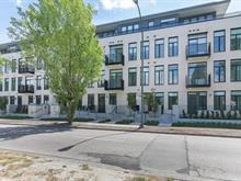 Apartment for sale in Cambie, Vancouver, Vancouver West, 406 288 W King Edward Avenue, 262404367 | Realtylink.org