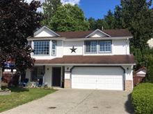 House for sale in Abbotsford East, Abbotsford, Abbotsford, 35326 Corbett Place, 262398888 | Realtylink.org