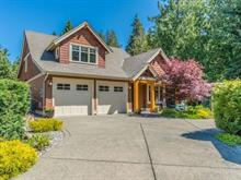 House for sale in Qualicum Beach, PG City West, 449 McRae Place, 457278   Realtylink.org