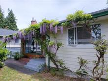 House for sale in Campbell River, Burnaby East, 549 Birch Street, 452670   Realtylink.org