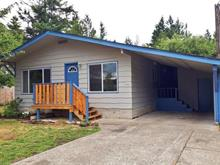 House for sale in Nanaimo, Smithers And Area, 3926 Wellesley Ave, 457272 | Realtylink.org