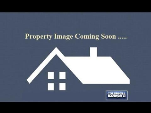 1/2 Duplex for sale in Sperling-Duthie, Burnaby, Burnaby North, 7132 Kitchener Street, 262402160 | Realtylink.org
