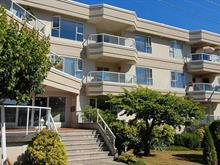 Apartment for sale in White Rock, South Surrey White Rock, 210 1378 George Street, 262403493 | Realtylink.org