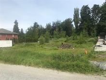 Lot for sale in Big Bend, Burnaby, Burnaby South, 6299 14th Avenue, 262404534 | Realtylink.org