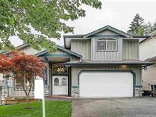 House for sale in Silver Valley, Maple Ridge, Maple Ridge, 13313 235 Street, 262404160 | Realtylink.org