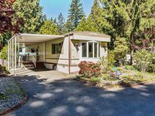 Manufactured Home for sale in Brookswood Langley, Langley, Langley, 22 2306 198 Street, 262383509 | Realtylink.org