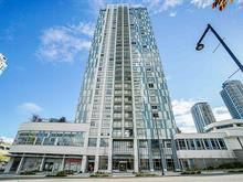 Apartment for sale in Whalley, Surrey, North Surrey, 202 13398 104 Avenue, 262391748 | Realtylink.org