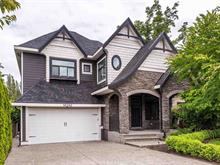 House for sale in Grandview Surrey, Surrey, South Surrey White Rock, 16382 27b Avenue, 262402474 | Realtylink.org