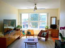 Apartment for sale in Victoria VE, Vancouver, Vancouver East, 309 2239 Kingsway Avenue, 262402512 | Realtylink.org