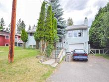 House for sale in Quesnel - Town, Quesnel, Quesnel, 578 Jones Street, 262404194 | Realtylink.org