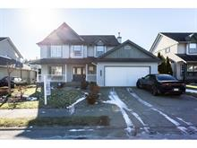 House for sale in Abbotsford West, Abbotsford, Abbotsford, 30736 Crestview Avenue, 262404317 | Realtylink.org