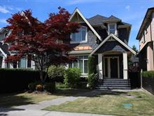 House for sale in Dunbar, Vancouver, Vancouver West, 3383 W 27th Avenue, 262404237 | Realtylink.org