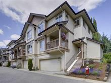 Townhouse for sale in Willoughby Heights, Langley, Langley, 64 20350 68 Avenue, 262404445 | Realtylink.org