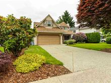 House for sale in Walnut Grove, Langley, Langley, 21083 91a Avenue, 262402699 | Realtylink.org