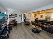 1/2 Duplex for sale in Meadow Brook, Coquitlam, Coquitlam, 978 Birchbrook Place, 262388035 | Realtylink.org