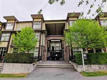Townhouse for sale in Central Park BS, Burnaby, Burnaby South, 221 5588 Patterson Avenue, 262403979 | Realtylink.org