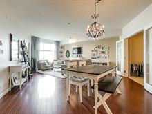 Apartment for sale in Fraserview NW, New Westminster, New Westminster, 304 275 Ross Drive, 262420187 | Realtylink.org