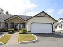 Townhouse for sale in Langley City, Langley, Langley, 85 19649 53 Avenue, 262420717 | Realtylink.org